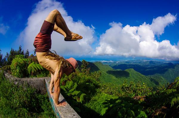 YogaSlackers-Sam-Salwei-Photo-By-Raquel-Hernandez-2