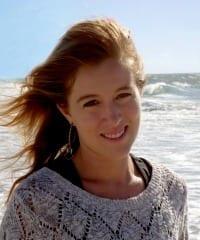 Nicole-Harris