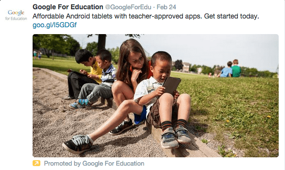 google-for-education-ad-folk-rebellion