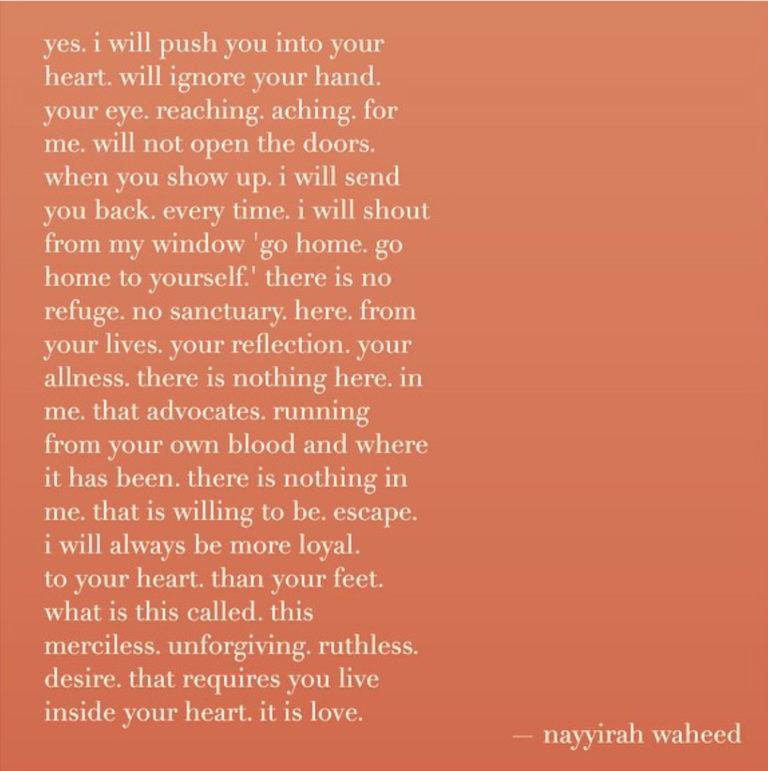 poem-nayyirah.waheed