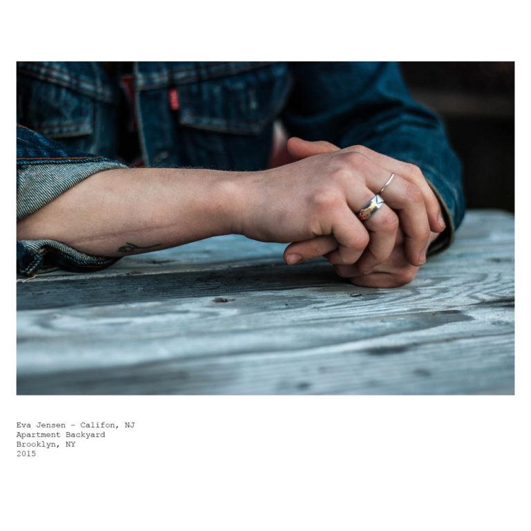 Hands Can Talk_Final11