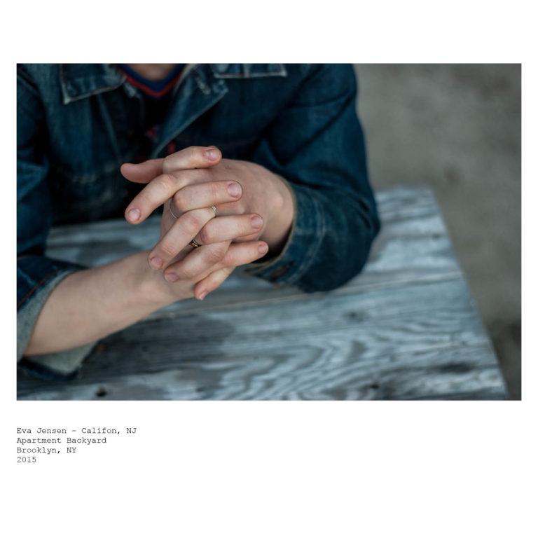 Hands Can Talk_Final12