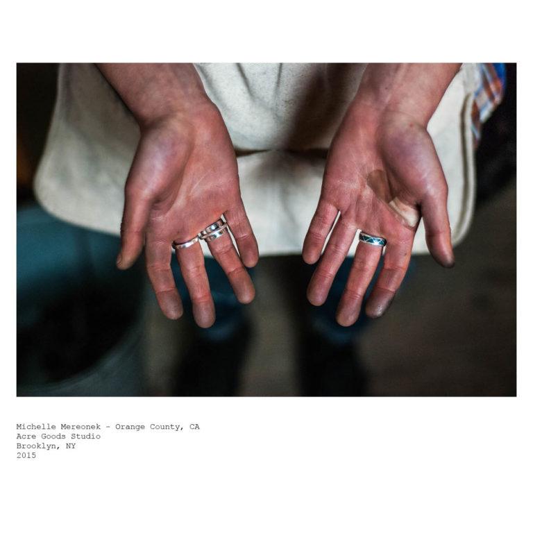 Hands Can Talk_Final8
