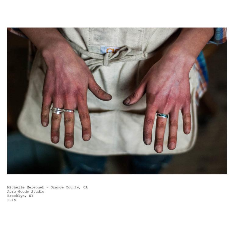 Hands Can Talk_Final9
