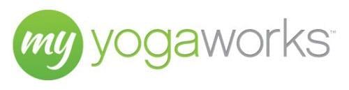 Yoga Hacks for Moms: How to Fit Yoga into a Crazy Mom Life