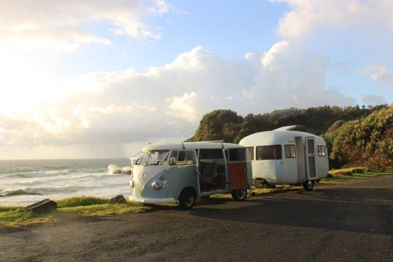 kombi-caravan-trailer