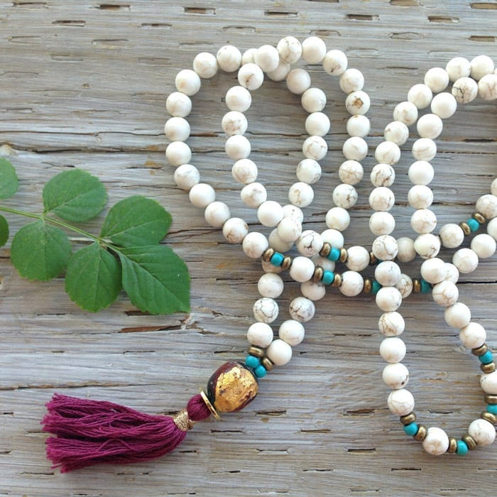 Discover Jewelry Made with Real Heart