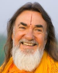 Swami Govindananda 2