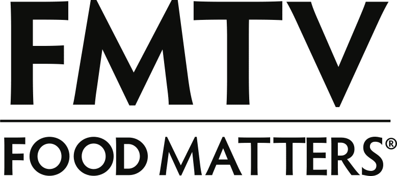 FMTV-logo