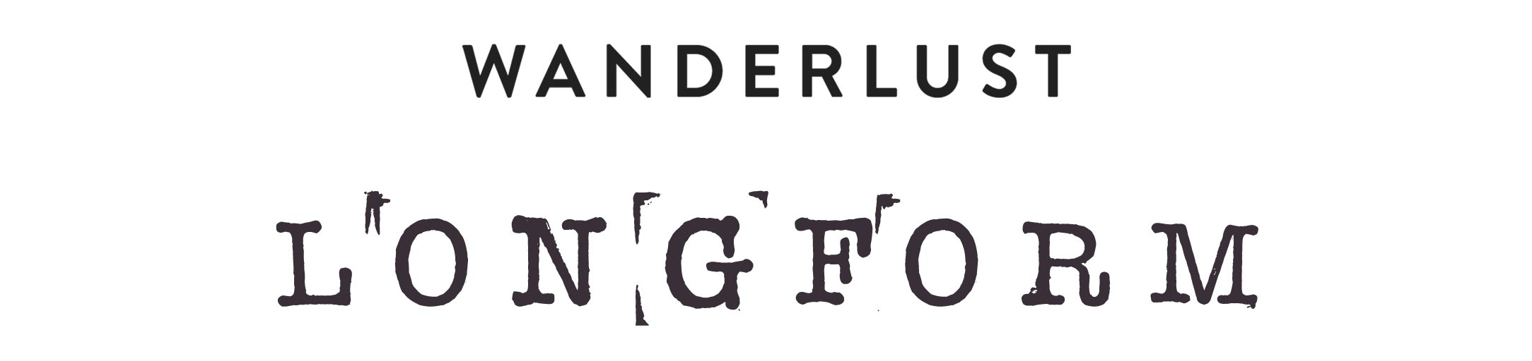 wanderlust-longform-logo