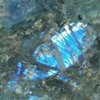 labradorite copy