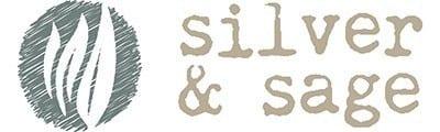 silver_sage