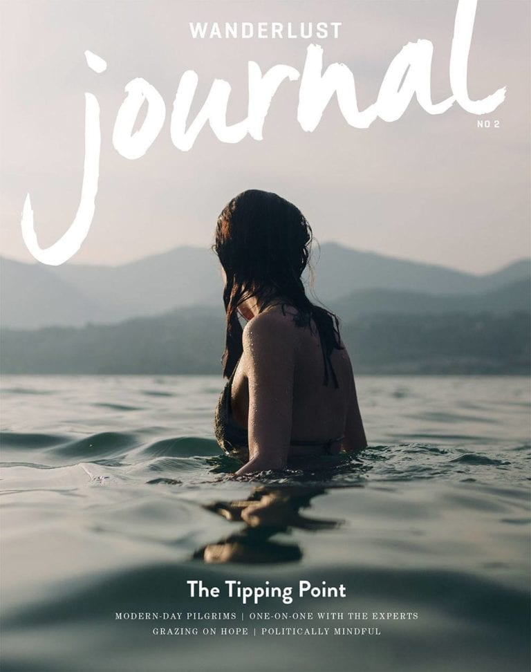 journal_16_cover_1000