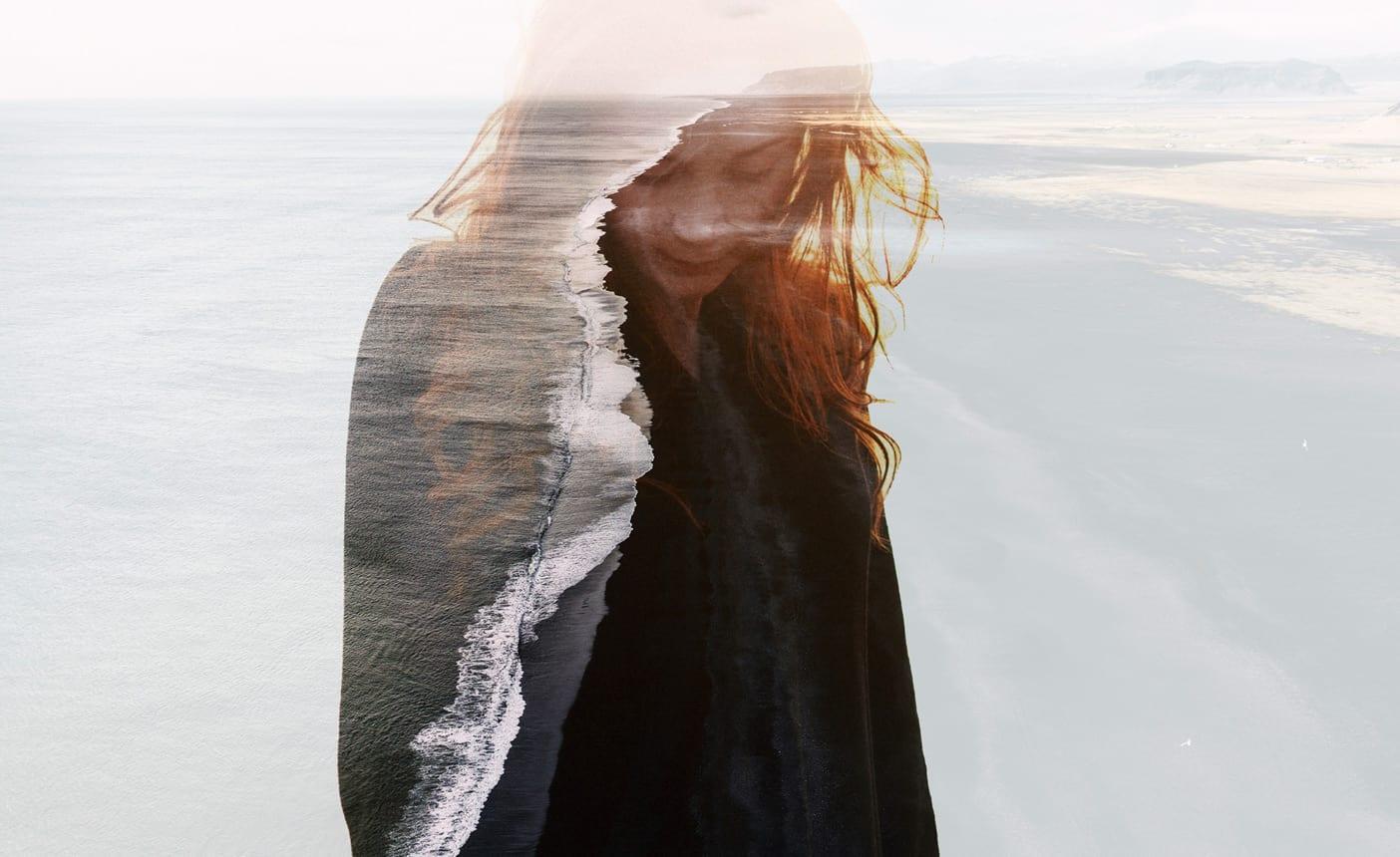 Wanderlust I Relived My Birth Through Holotropic Breathwork