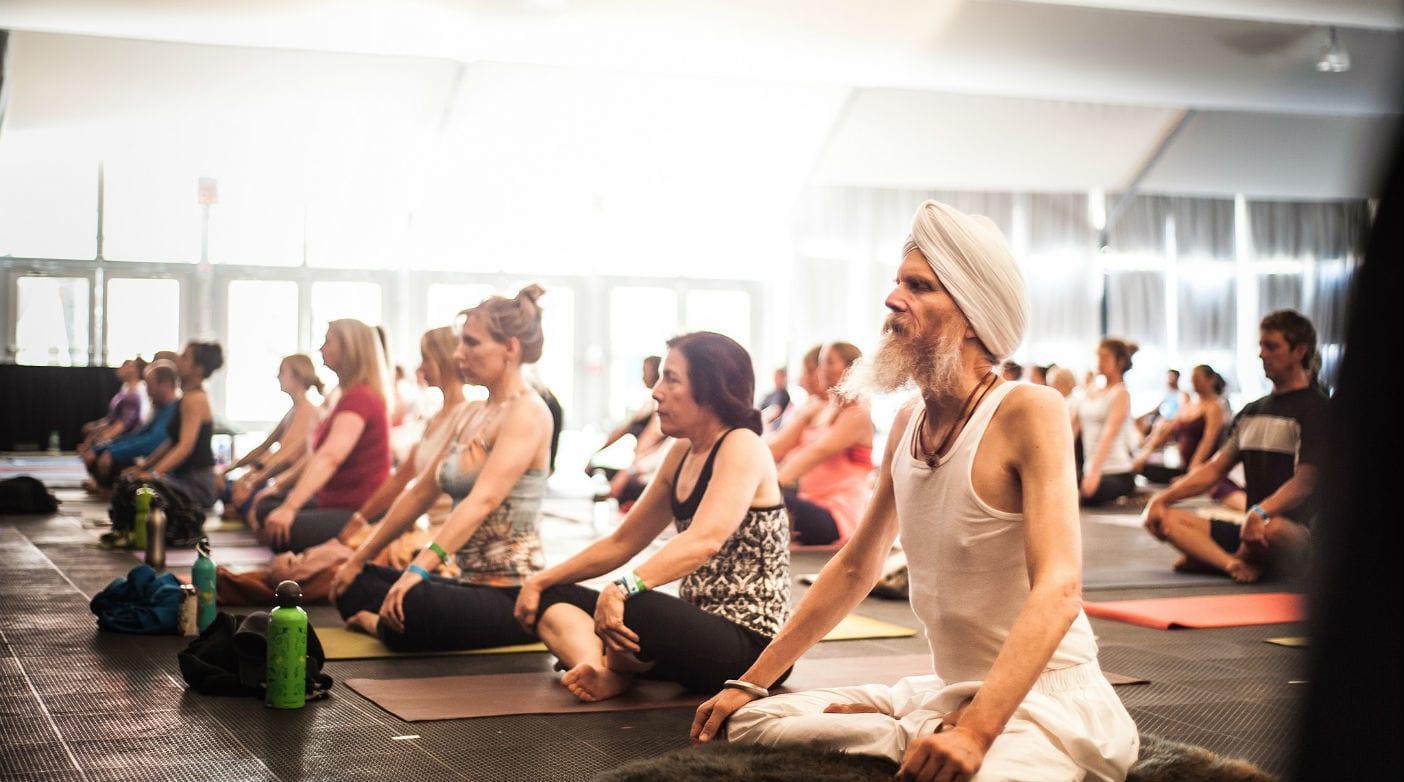 Wanderlust Kundalini Yoga Demystifying This Sacred Meditation