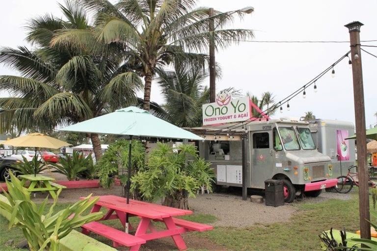951e77bc697a4 Wanderlust The 6 Best Hawaiian Food Trucks on the North Shore