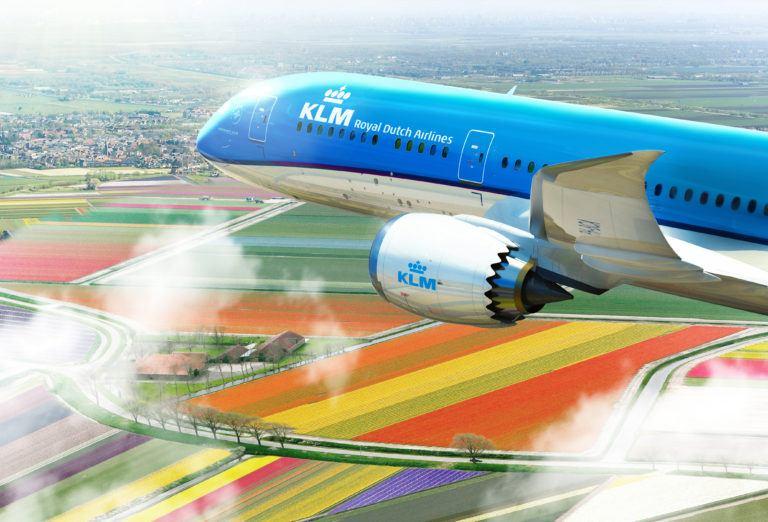 787-900-C1-bollenveld-001