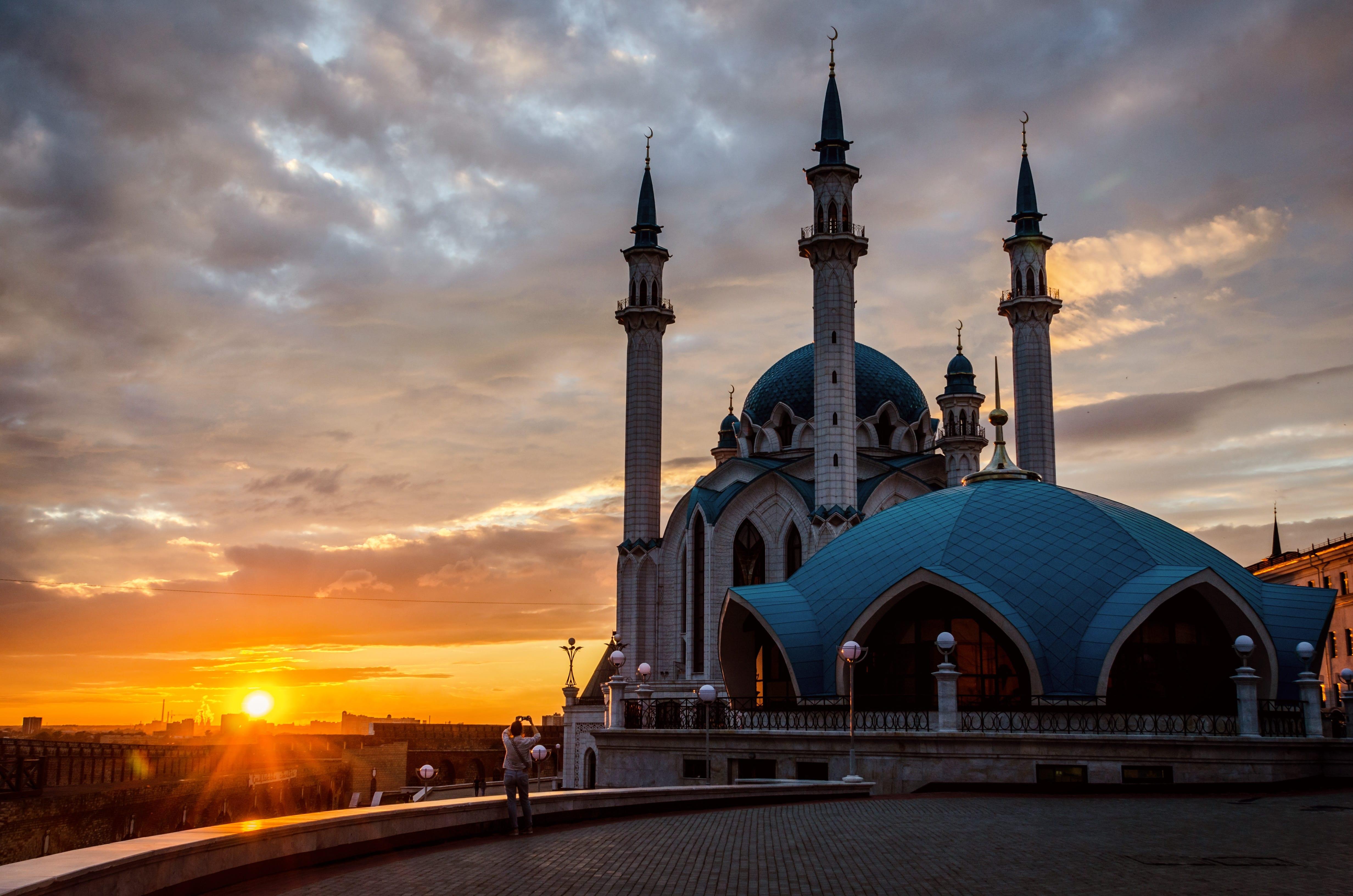 Ancient Wisdom as Modern Wellness: Russian Trends in 2019