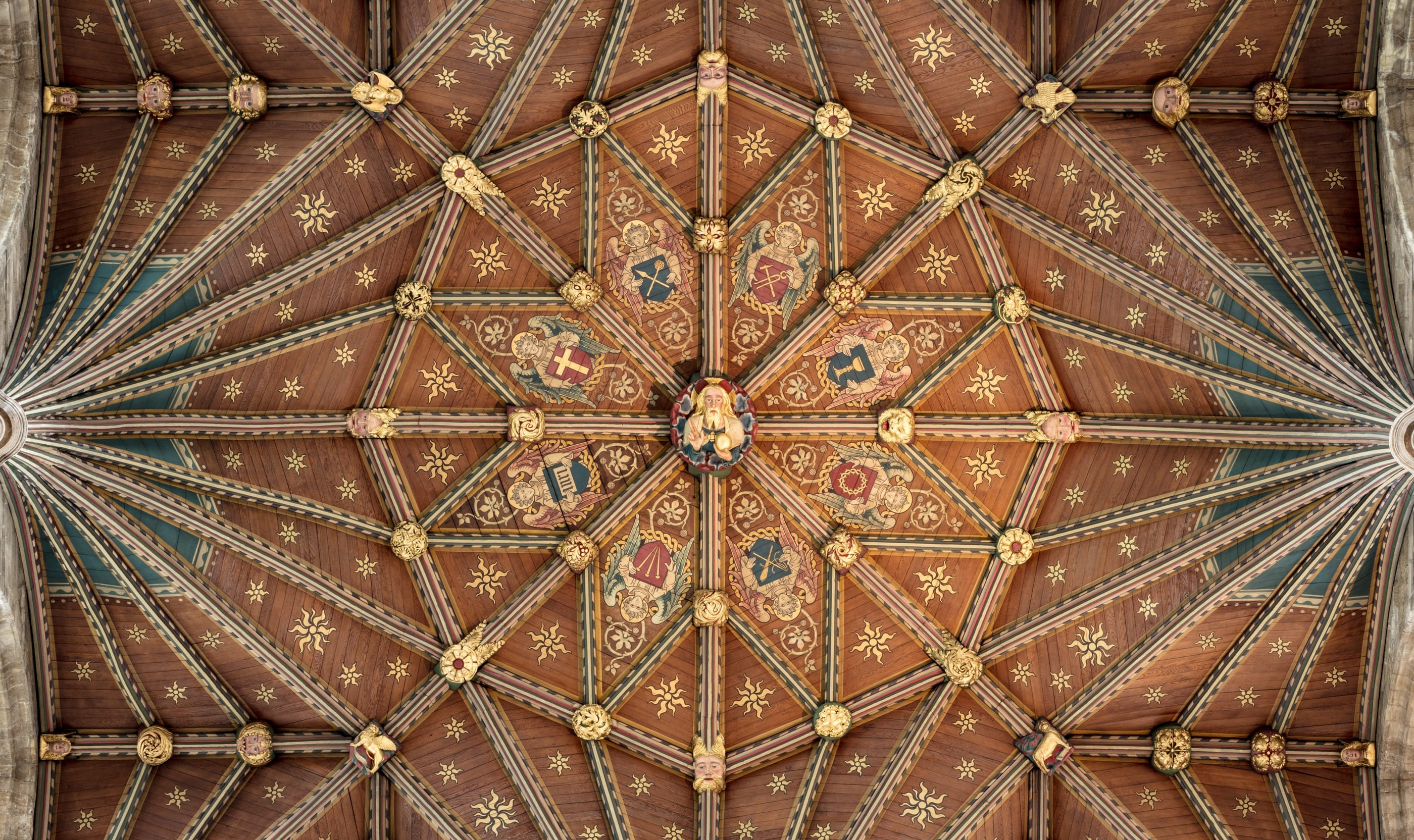 Your Body is Sacred Geometry. Abbie Galvin Explains How
