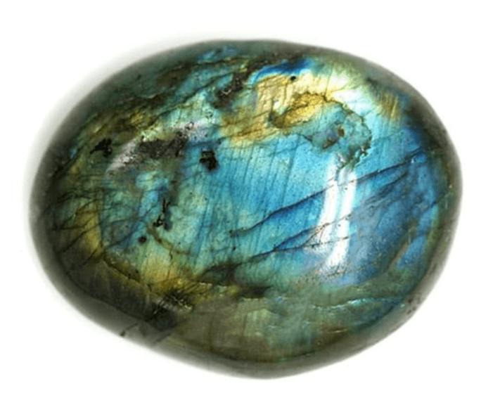 Labroadorite