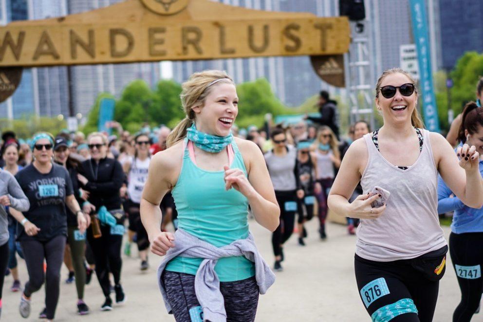 girl running wanderlust 108