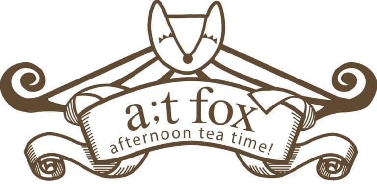 a_t fox_Logo