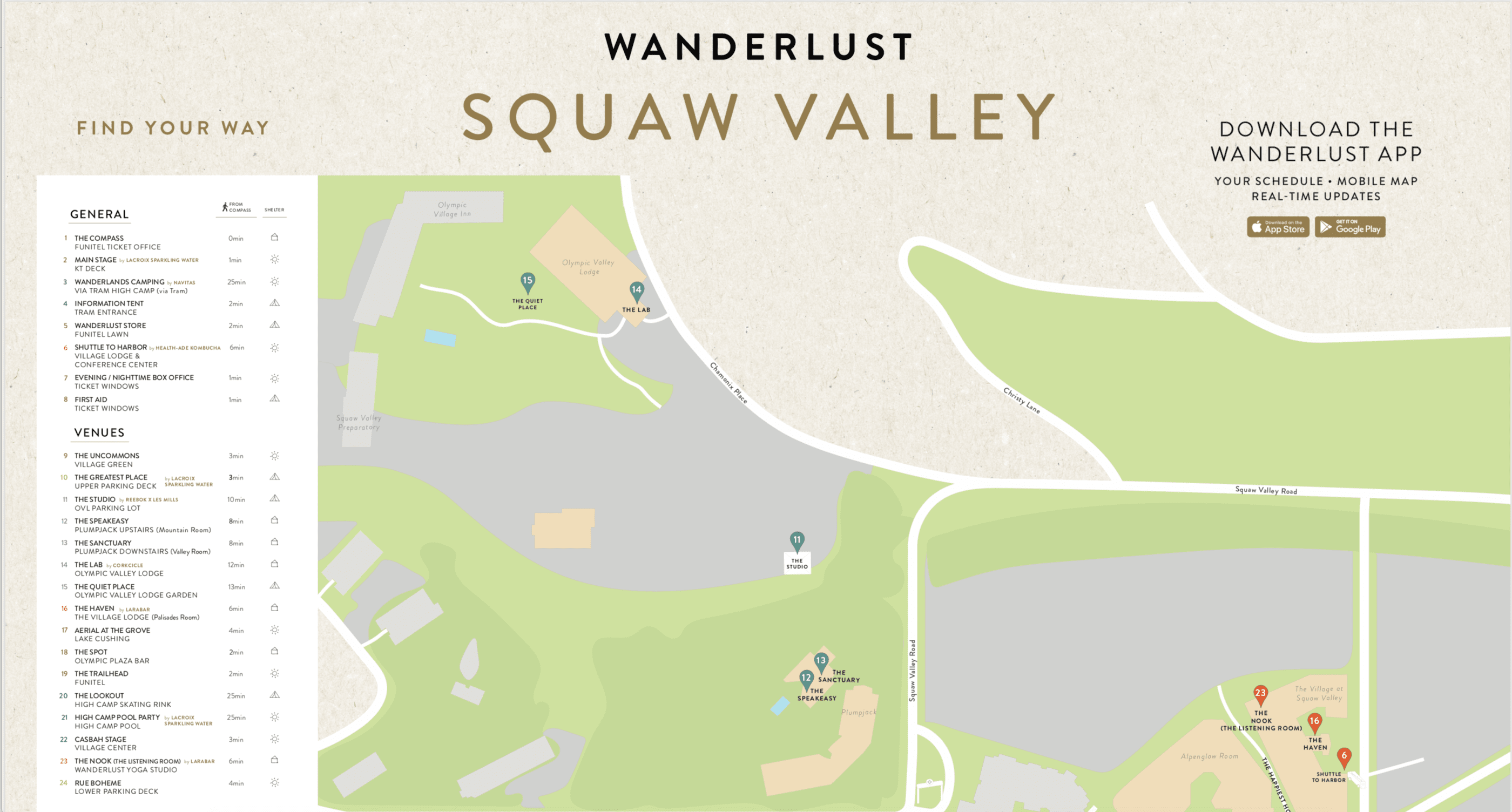Small thumbnail image of part of the squaw 2019 map.