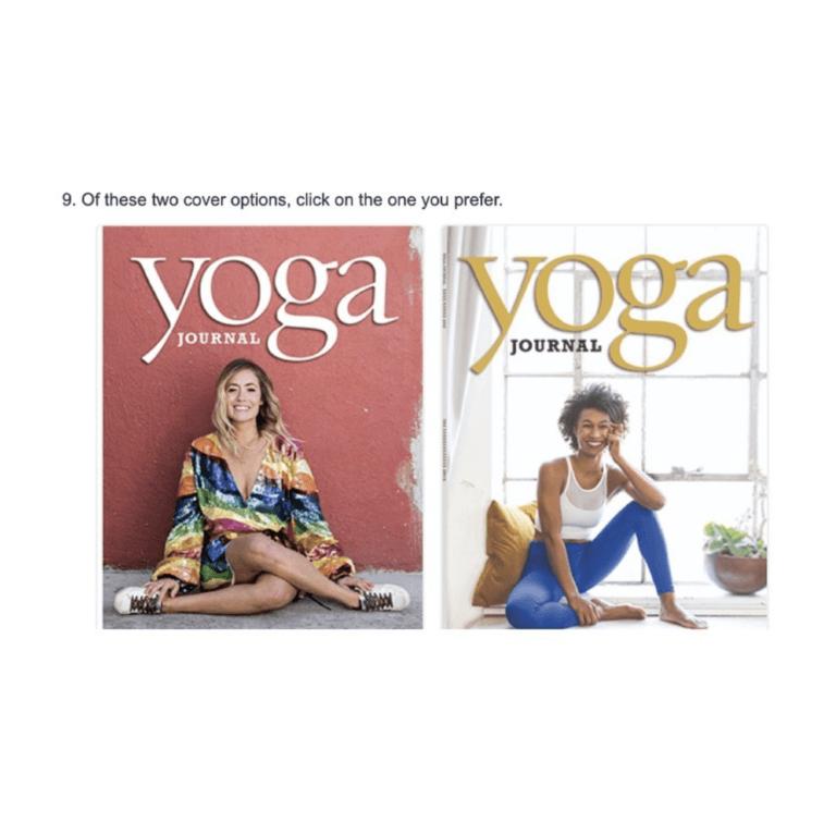 yogajournal kathryn nicole