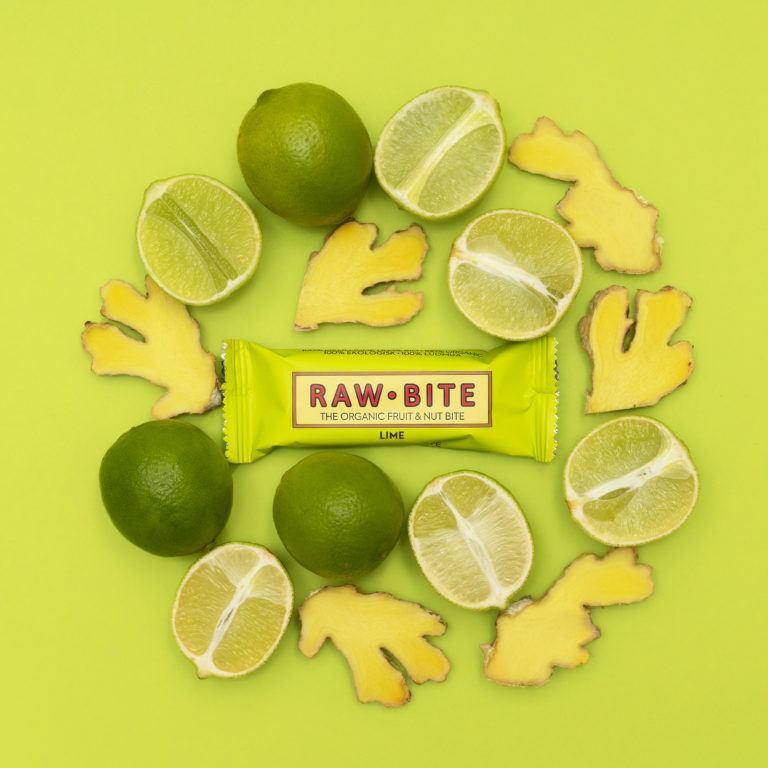 Rawbite-April-Lime