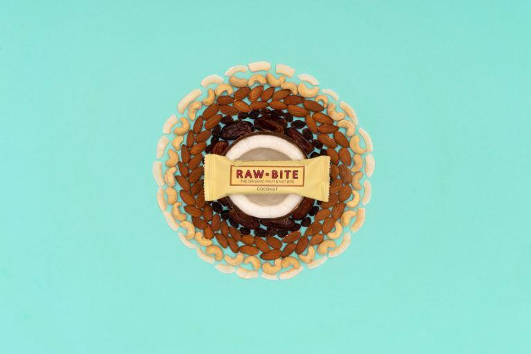 RAWBITE_Coconut
