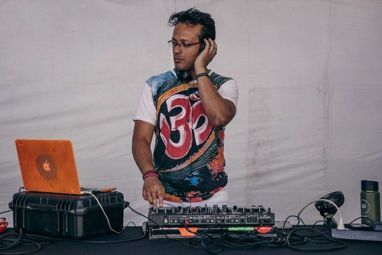 DJ_Taz_Rashid_Squaw_18