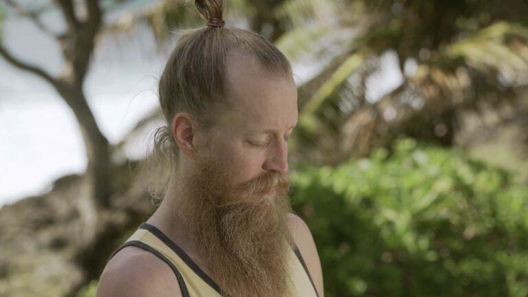 Ryan Leir 3 min meditation smaller