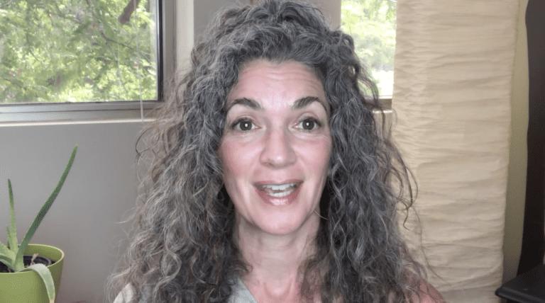 Lisa Wimberger neuro